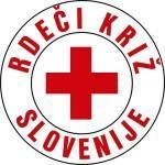 rdeci-kriz-logo