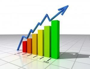 gospodarstvo_graf