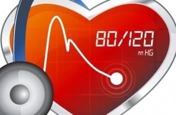 krvni-tlak