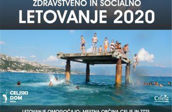 Kolonija-2020---2